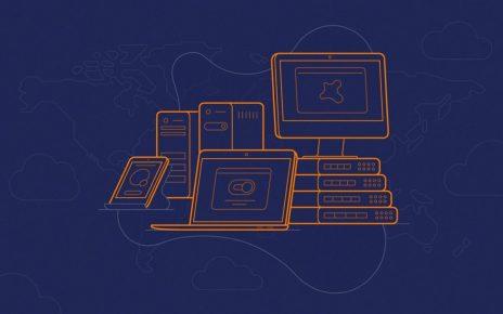 How to Update Avast Antivirus Software - Post Thumbnail