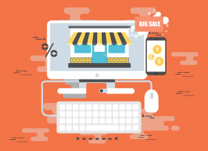 Amazon Business Strategy: Latest Trends in E-commerce - Post Thumbnail